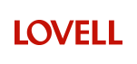 Lovell Partnerships Limited