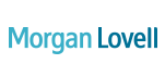 Morgan Lovell plc