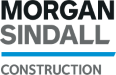 Morgan Sindall Construction