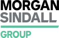 Morgan Sindall Group plc