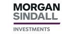Morgan Sindall Investments Limited